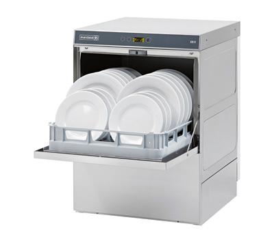 dishwasher repairs small